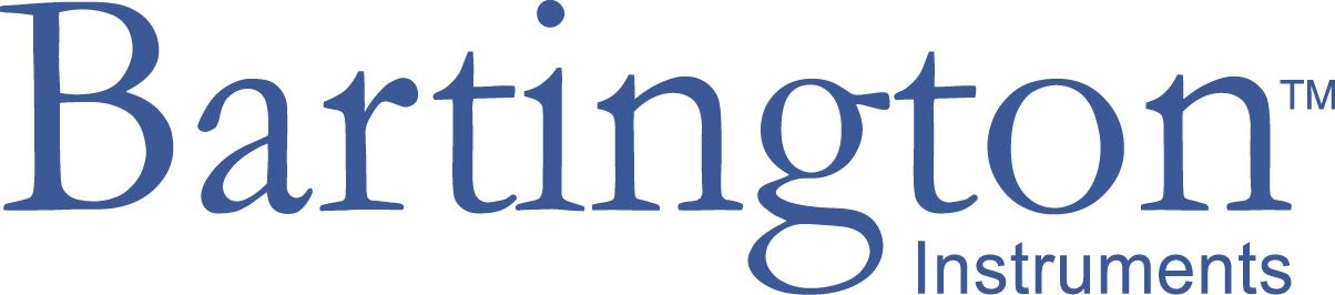 bi-logo-blue-2016-tm