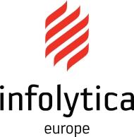 infolytica
