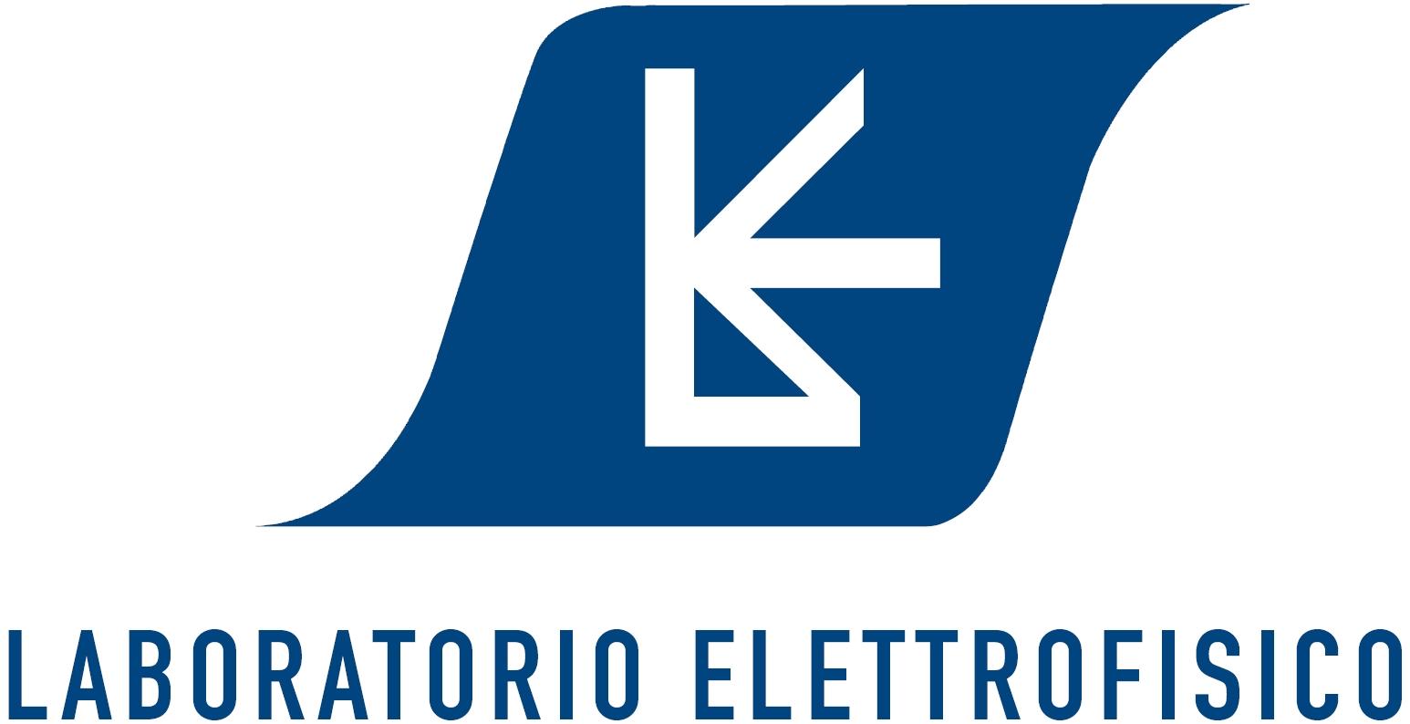 laboratorio-elettrofisico