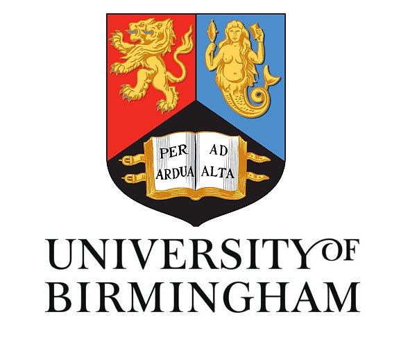 uni_birmingham